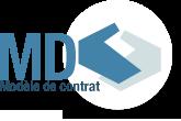 Modèle de Contrat